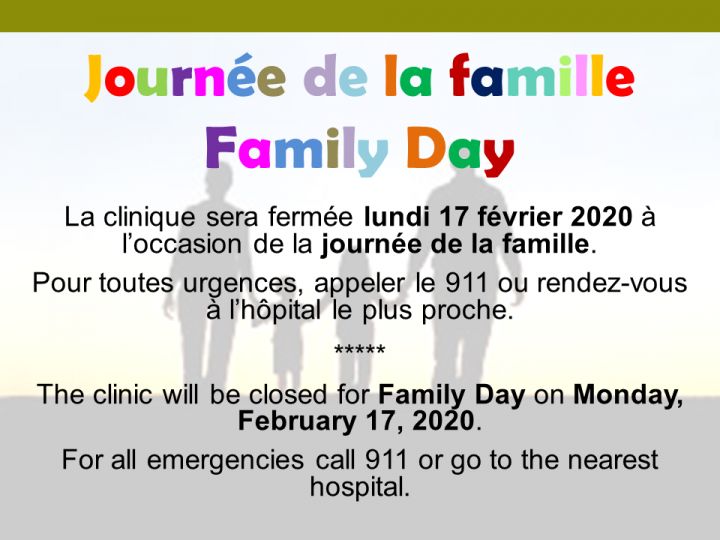 family day 2020.png