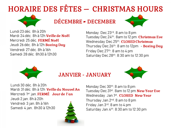 Xmas hours 2019.png